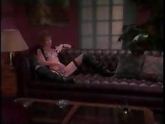 Blue Angel aka Anal Angels - 1991 tube porn video