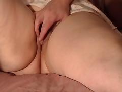STILL GETTING IT WET tube porn video