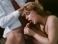 Die Masslosen (1979) tube porn video