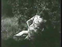 Black and white porno film 1938 y! tube porn video