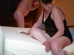 Older videos. Older or younger it does not matter cunt is cunt - Enjoy the lewd fucking