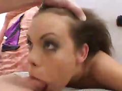 Gia paloma mouthfuck compilation 4 tube porn video