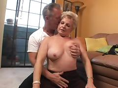 granny needs grandpa tube porn video