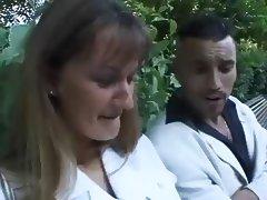 Arab Guy Fuck Beautiful French Girl tube porn video