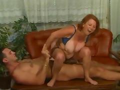 Classic Granny Clip R20 tube porn video