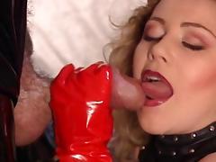 Kinky fruit fun 86 (full movie) tube porn video