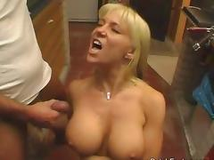 Dutch Fantasies Are the Best tube porn video