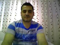 straight male feet on webcam tube porn video