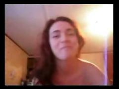 Hot Wife Revenge tube porn video
