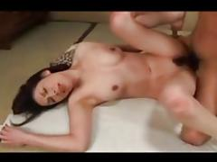 Mother-in-law tube porn video