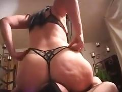 big bunda mistress facesitting tube porn video