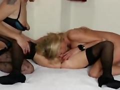 Swinger - Copenhagen Sexclub tube porn video