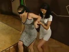 Happy Birthday tube porn video