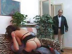 K001 tube porn video