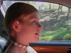 ATKGirlfriends video: Virtual date with Lara Brookes tube porn video