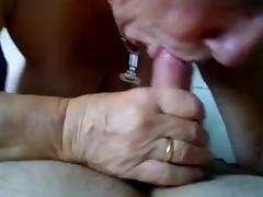 Grandpa's Load tube porn video