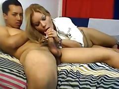 marlen doll live livecam tube porn video