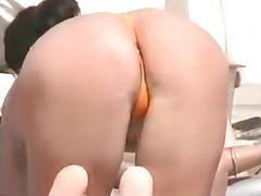 greek voyeur 70 tube porn video