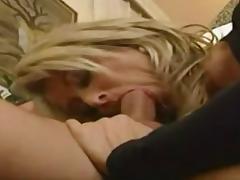 Granny Shows A Young Nun How To Fuck tube porn video