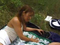 Alycia Lopez - Scene lesbienne tube porn video