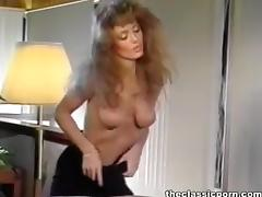 Cowgirl in nylons hot seduction tube porn video