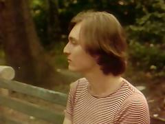 Every Inch A Lady 1975 tube porn video