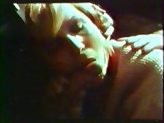 Tu me fais mal mais cand'est bon 1978 tube porn video