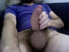 MAMMA MIA CHE CAZZO STUPENDO tube porn video