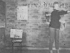 Vendeuse de Journauxgirl (1957) tube porn video