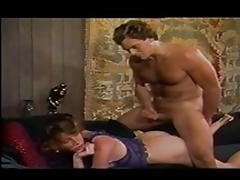 Despicable Dames (1986) tube porn video