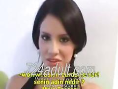 turkce altyazili latin anal 1 tube porn video