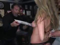 Harmony Rose teaser 13 tube porn video