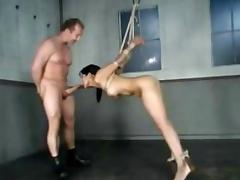 Mika Tan teaser 4 tube porn video