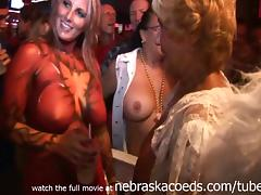 fantasy fest home video from key west florida tube porn video