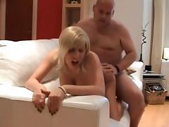 British Dilettante pair tube porn video
