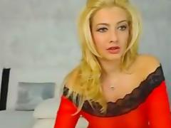 There is no way you can resist me tube porn video