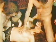 Barmaids  jouir (1979) tube porn video