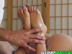 Cameron Canada Fuck Massage tube porn video