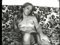 Shy Ponytails tube porn video