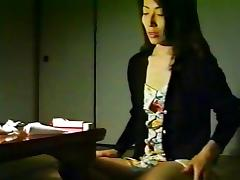 Vintage Eros tube porn video