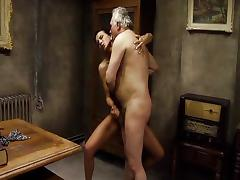 Band of Bastards (Italian) Part 3 tube porn video