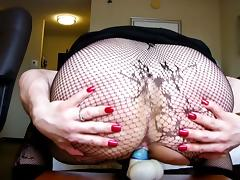 Cdtina tube porn video