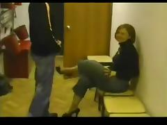 army tube porn video