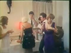 Perverse Fanny - 1980 tube porn video