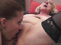 21Sextreme Video: Shamelessly Sexy tube porn video