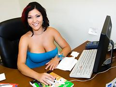 Mattress Madness tube porn video