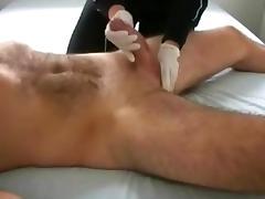 Dutch Cook Jerking Compilation tube porn video