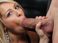 Zoey Monroe & Billy Glide in Naughty Athletics tube porn video