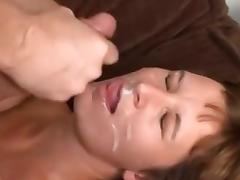 Hairy Moms Need Love 1 Complete Movie tube porn video