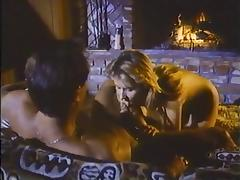 Tanya Foxx - Angels Of Passion (1986) sc 3 tube porn video